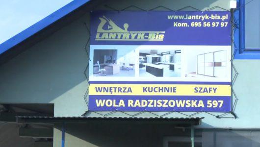 Zbigniew Kluska / Lantryk